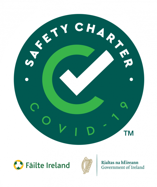 safetycharter logo